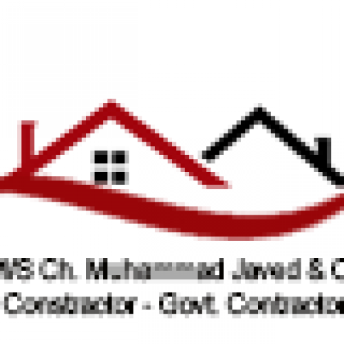 Ms-Ch.Muhammad-Javed-CO